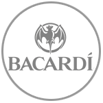 bacardi-by-32square