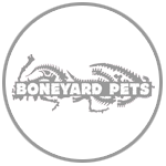 boneyard-pets-by-32square