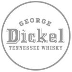 dickel-whisky-by-32square