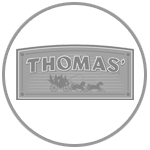 thomas-english-muffins-by-32square