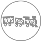 toys-for-tots-by-32square