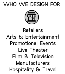 who-we-design-for